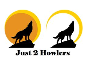 Just2Howlers_graphic
